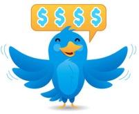 Twitter-money-chiki