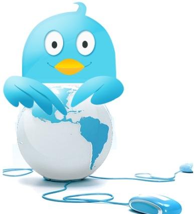 impacto twitter