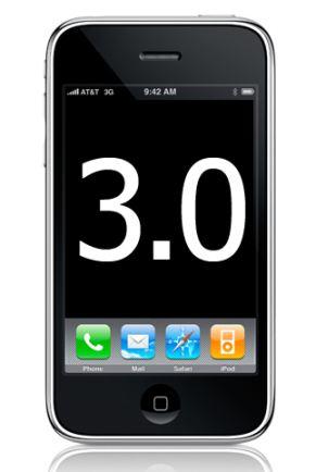 iphone 3_0