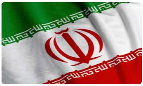 iran crisis video