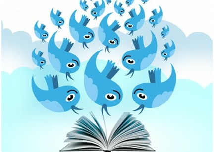 tips recursos herramientas twitter