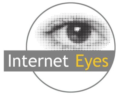 internet eyes security