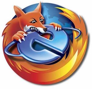 firefox velocidad navegador