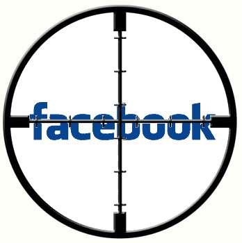facebook mira