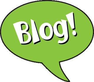 blog imagen