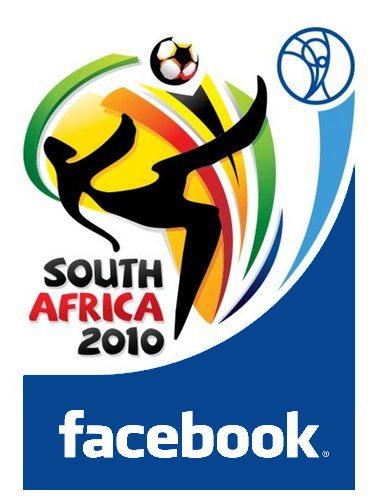Copa del Mundo Facebook