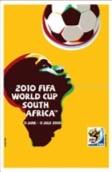 sticker poster copa del mundo