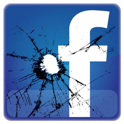 dejar facebook quit