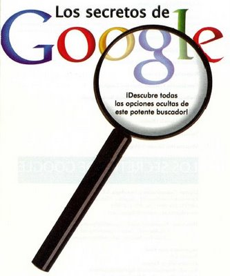 guia google