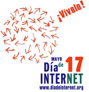 logo dia internet