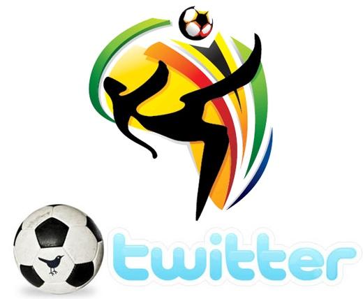 Mundial Twitter
