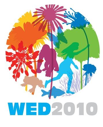 WED 2010 Dia Medio Ambiente