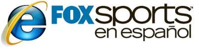 fox sports ie logo