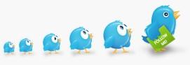 lista twitter