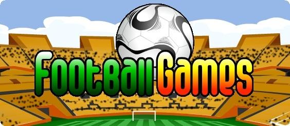 myfootballgames