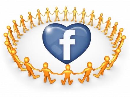 autoestima facebook