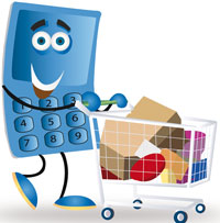 celular compras movil