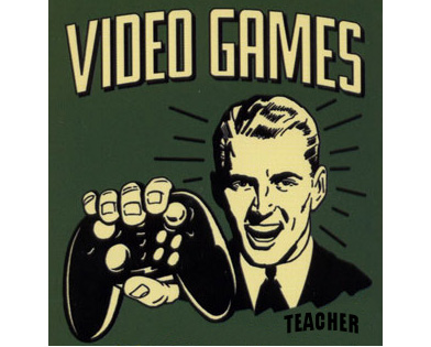 video-games-educacion