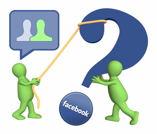 guia grupos facebook