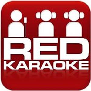 red karaoke red social