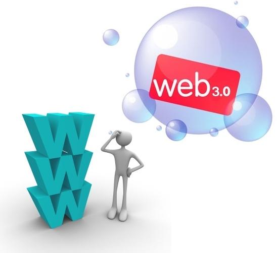 web 3.0 internet 2