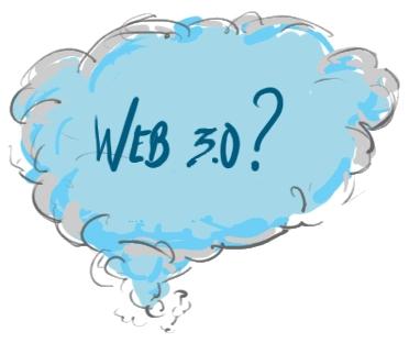 web 3.0 definicion