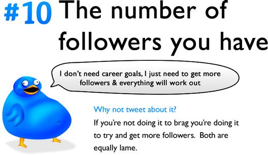 10 no tuitiar