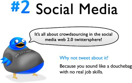 2 no tuitiar