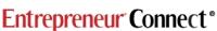 Entrepeneru connect logo