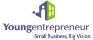 Young Entrepreneur logo