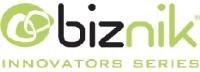 biznik logo