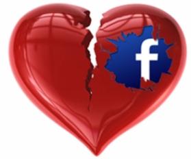 facebook enamorados