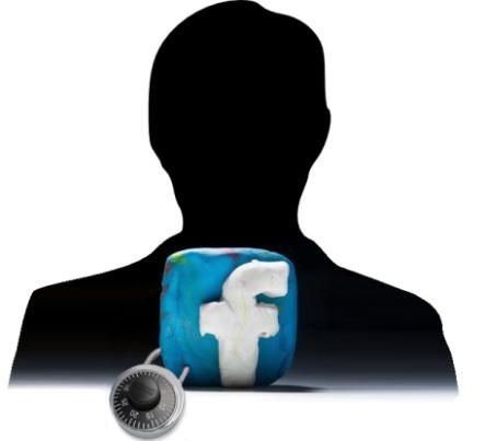 facebook  consejos privacidad