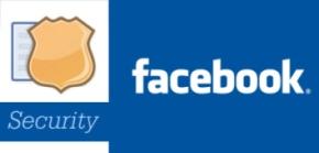 facebook seguridad privacidad