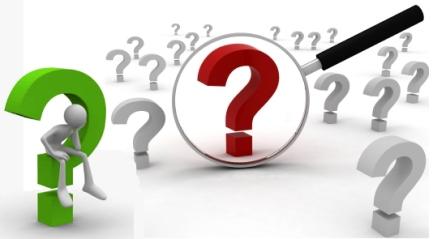 metabuscador preguntas respuestas