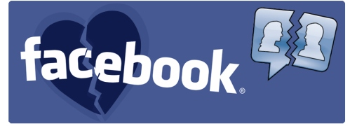 parejas facebook amor