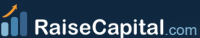 raisecapital logo