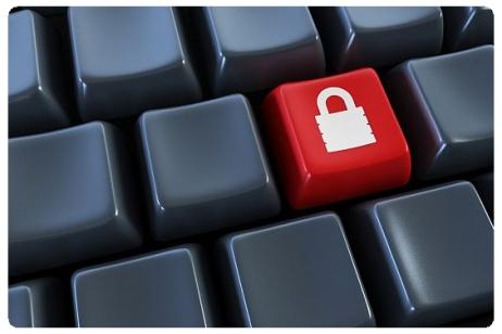 sitios web bloqueados