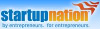 startupnation logo