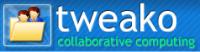 tweako logo