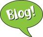 blog mini