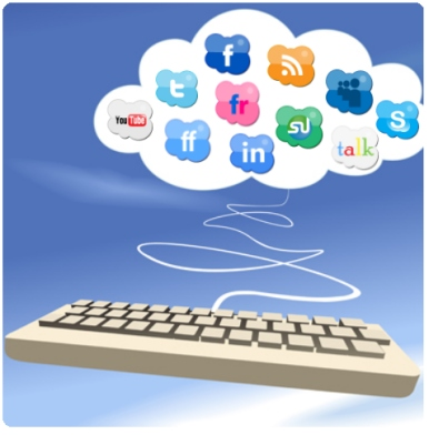 ogos iconos redes sociales gratis