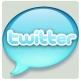 microblogging mini