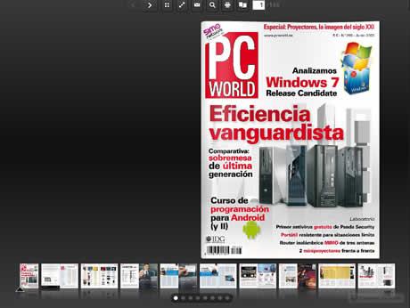 youkioske revistas gratis en linea