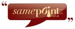 samepoint logo