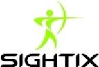 sightix logo