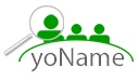 yoname logo