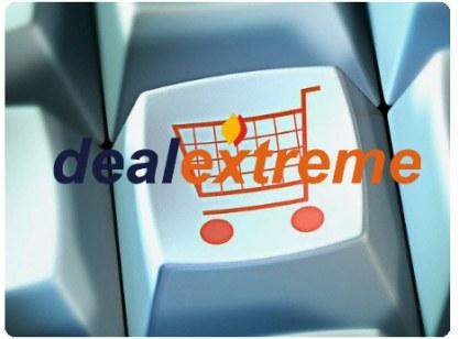 dealextreme compra en linea