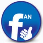 facebook_fans_