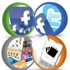 fotos facebook aplicaciones editar explorar